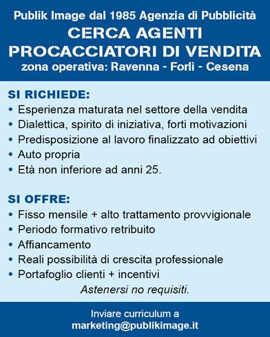 Portali di annunci - Porta portese offerte lavoro badante ...